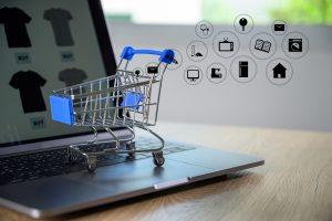 מבצע קניית קישורים לחנות אינטרנטית