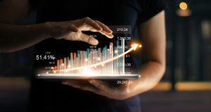 מדידת תנועה לאתר עם קישורים חיצוניים