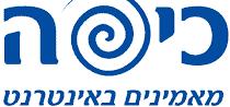 לוגו כיפה
