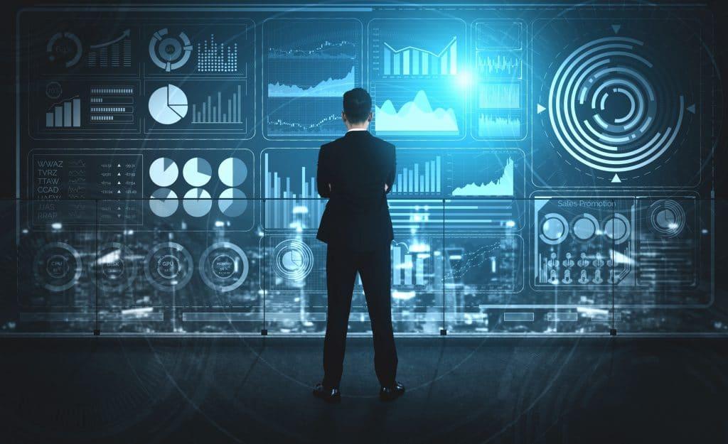 נכסים דיגיטליים ושיווק שותפים