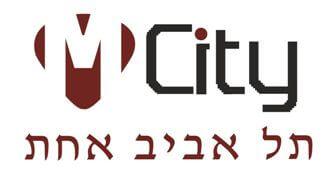 tlv.mcity.co.il מקומון תל אביב