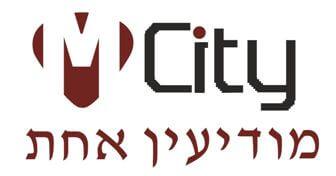 mcity.co.il מקומון מודיעין