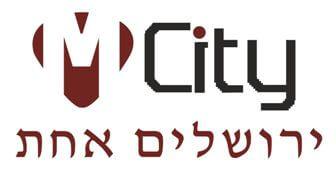 jerusalem.mcity.co.il מקומון ירושלים