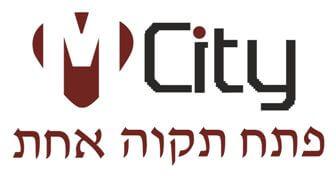 bu.mcity.co.il מקומון פתח תקווה