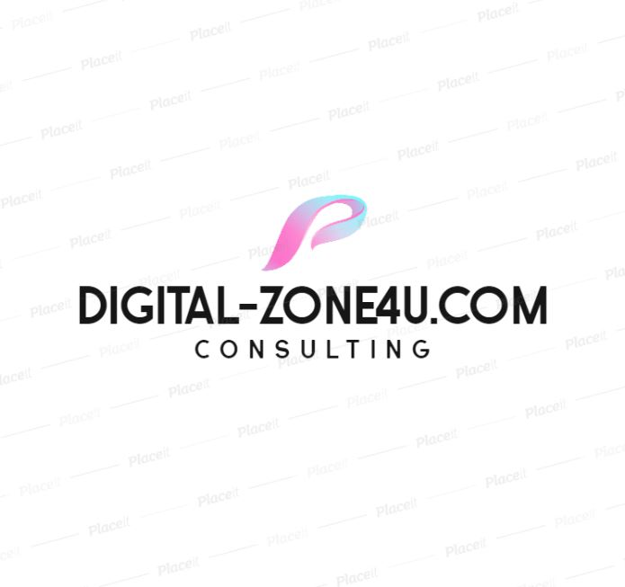 digital-zone4u.com