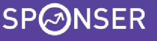 www.sponser.co.il ספונסר