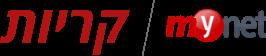 krayot.mynet.co.il מקומון קריות