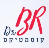 dr-barr.co.il מגזין אסתטיקה טיפוח ויופי