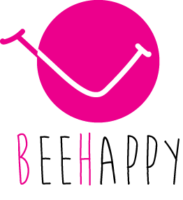 beehappy.co.il