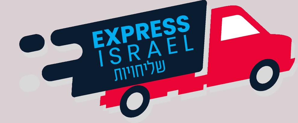 //express-israel.co.il