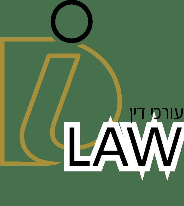 idlaw.co.il