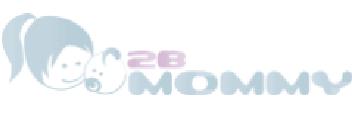 2bmommy.com