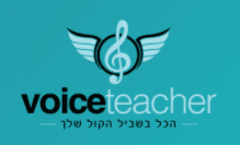 voiceteacher.co.il