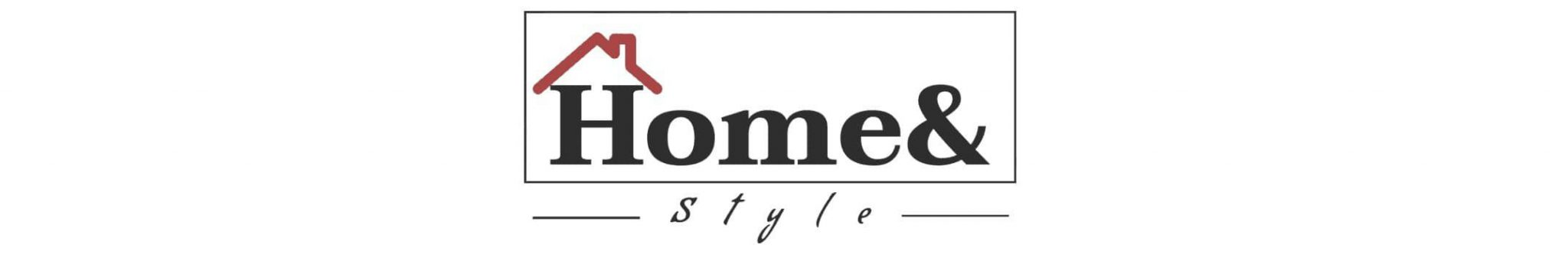 homeandstyle.co.il פורטל עיצוב הבית