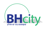 bhcity.co.il מקומון חולון בת ים