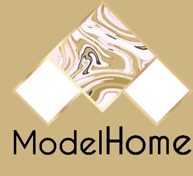 modelhome.co.il