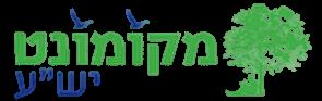 """www.tcity.co.il מקומונט יש""""ע"""