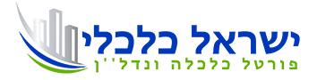 israelcalcali.co.il