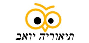 teoria-yoav.com