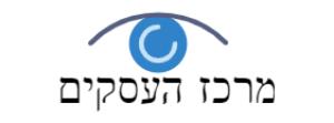 cnf.co.il מרכז העסקים של ישראל