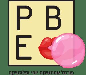 peb.co.il