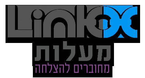 maalot-link.co.il מקומון מעלות