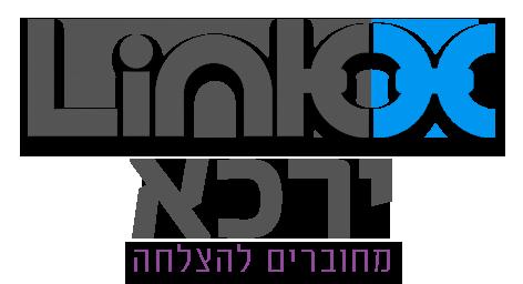 yarka-link.co.il מקומון ירכא
