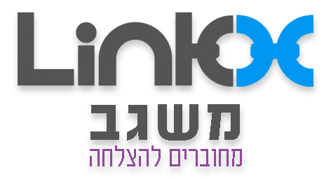 misgav-link.co.il מקומון משגב
