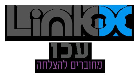 akko-link.co.il מקומון עכו