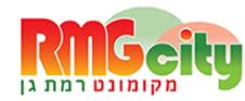 www.rmgcity.co.il מקומון רמת גן