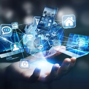 טכנולוגיה שווק וקידום אתרים