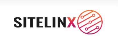 sitelinx.co.il