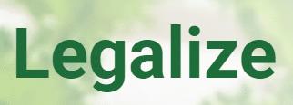 legalize.co.il