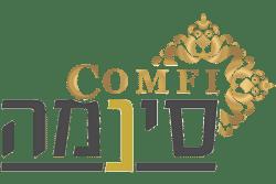 comfi.co.il