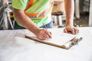 בניית קישורים איכותיים לקידום האורגני