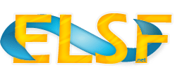 elsf.net/forum.php