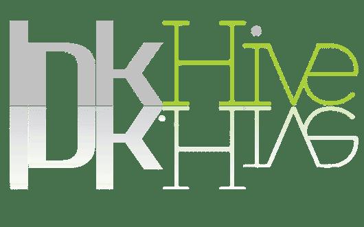 inkhive.com