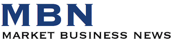 marketbusinessnews.com