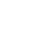 theupcoming.co.uk
