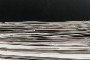 מאמרים לקידום האתר באינטרנט