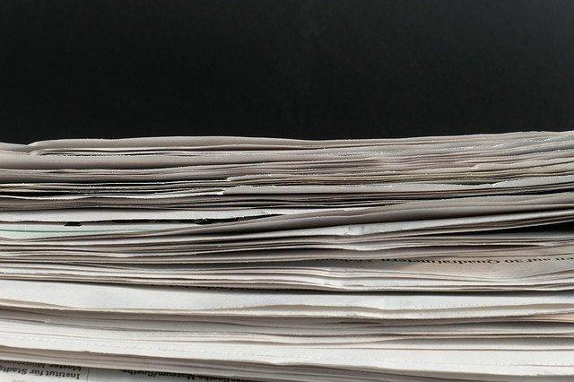 הקשר בין פרסום מאמרים באתרים לבין קישורים