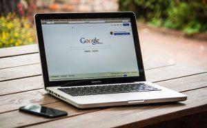 איך משיגים קישורים לקידום האתר במנוע החיפוש של גוגל