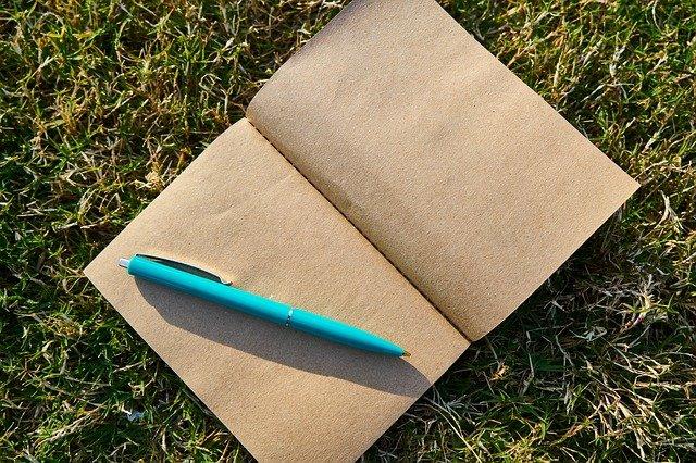 כתבות שיווקיות לקידום אורגני לפרסום באתרים מובילים