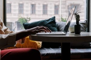 כתבות עם תוכן שיווקי לקידום האתר