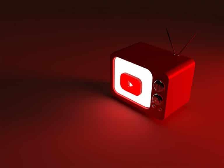 איך לעלות עוקבים ביוטיוב