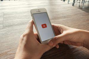 קניית תגובות לסרטון יוטיוב