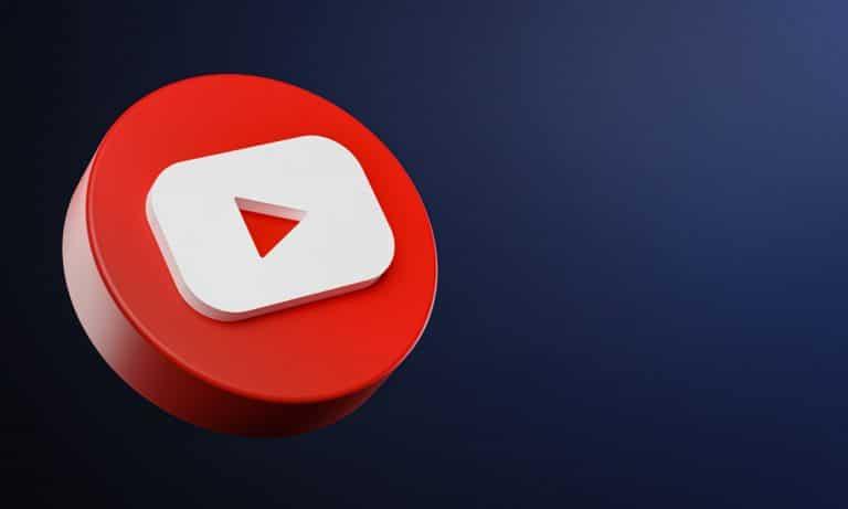 עוקבים לערוץ היוטיוב