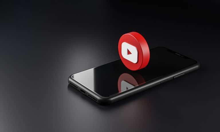 צפיות לסרטון ביוטיוב