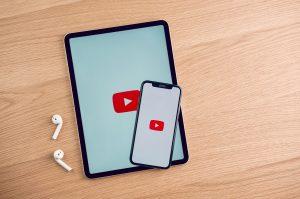 קניית עוקבים (Subscribers) לערוץ יוטיוב
