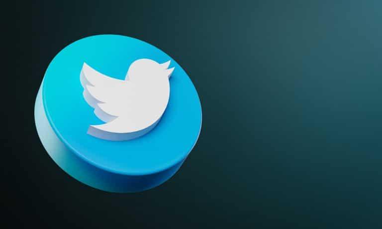 קניית עוקבים בטוויטר